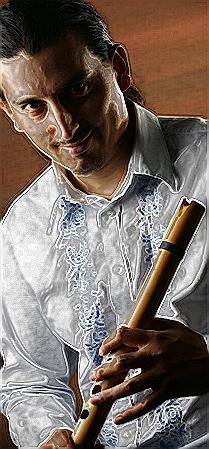 Vlado Urlich